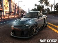 The Crew wallpaper 2