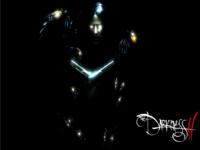 The Darkness 2 wallpaper 3