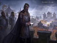The Elder Scrolls Online Wallpaper 10