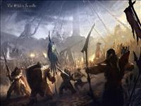 The Elder Scrolls Online Wallpaper 11