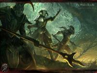 The Elder Scrolls Online Wallpaper 12
