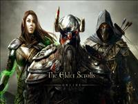The Elder Scrolls Online Wallpaper 13