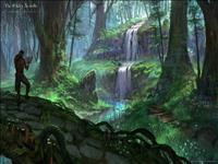 The Elder Scrolls Online Wallpaper 16