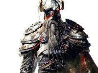 The Elder Scrolls Online wallpaper 3