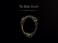 The Elder Scrolls Online wallpaper 4