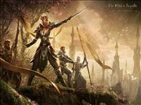 The Elder Scrolls Online Wallpaper 7