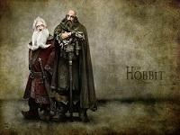 The Hobbit an Unexpected Journey wallpaper 11