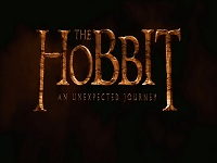The Hobbit an Unexpected Journey wallpaper 7
