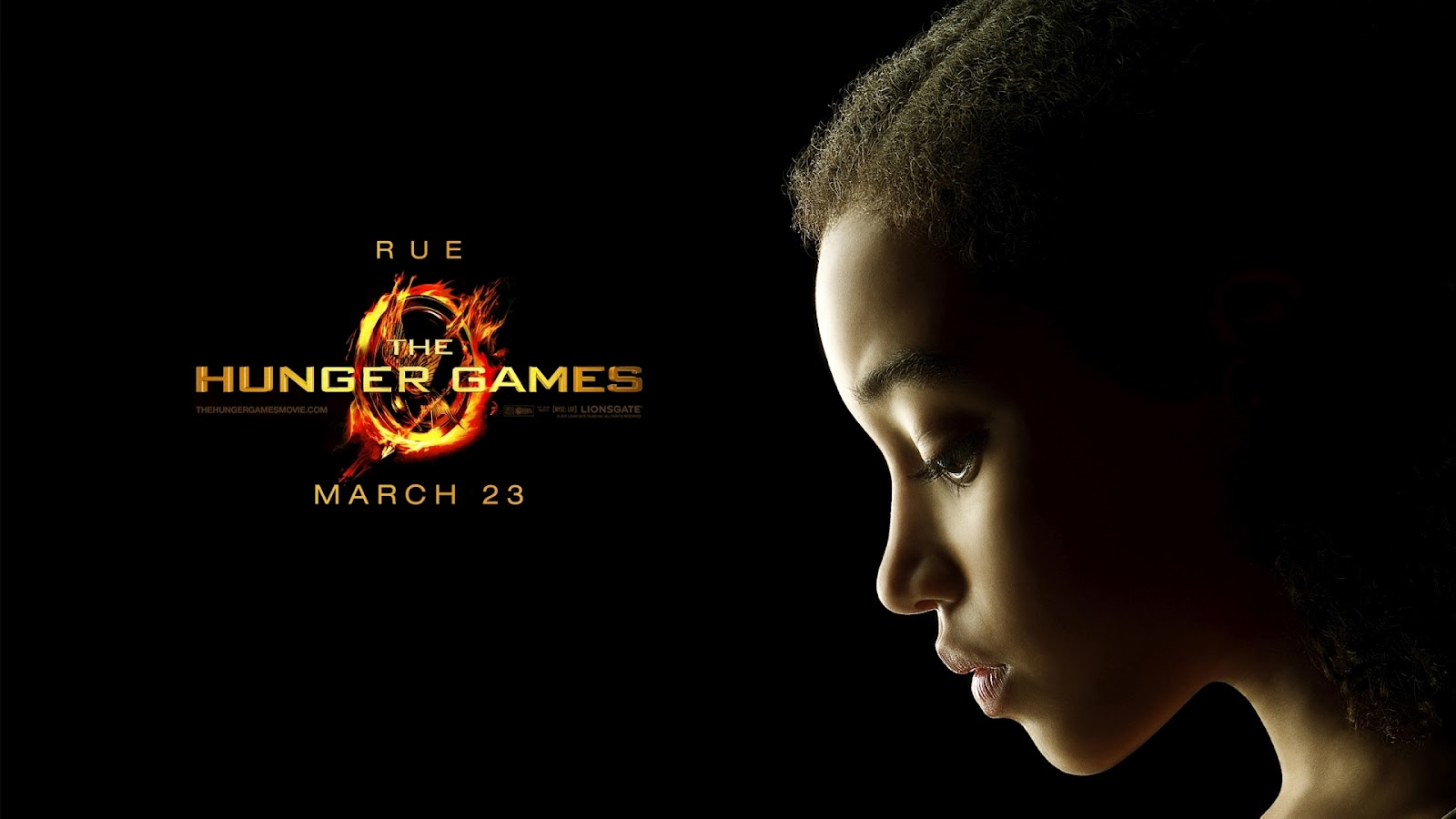 The hunger games wallpaper 13 wallpapersbq download wallpaper voltagebd Image collections