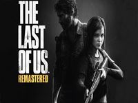 The Last of Us wallpaper 14