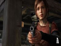 The Last of Us wallpaper 15