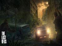 The Last of Us wallpaper 23