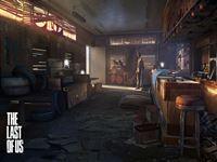 The Last of Us wallpaper 24