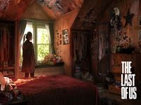 The Last of Us wallpaper 25