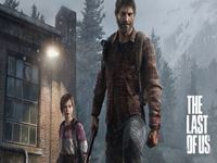 The Last of Us wallpaper 26