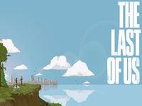 The Last of Us wallpaper 27