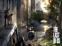 The Last of Us wallpaper 28