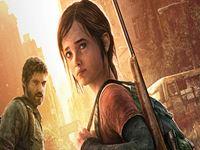 The Last of Us wallpaper 29