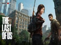The Last of Us wallpaper 3