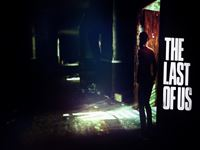 The Last of Us wallpaper 30