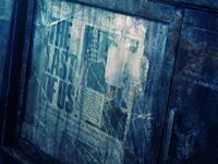 The Last of Us wallpaper 33