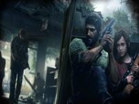 The Last of Us wallpaper 7