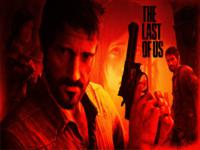 The Last of Us wallpaper 8