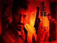 The Last of Us wallpaper 8