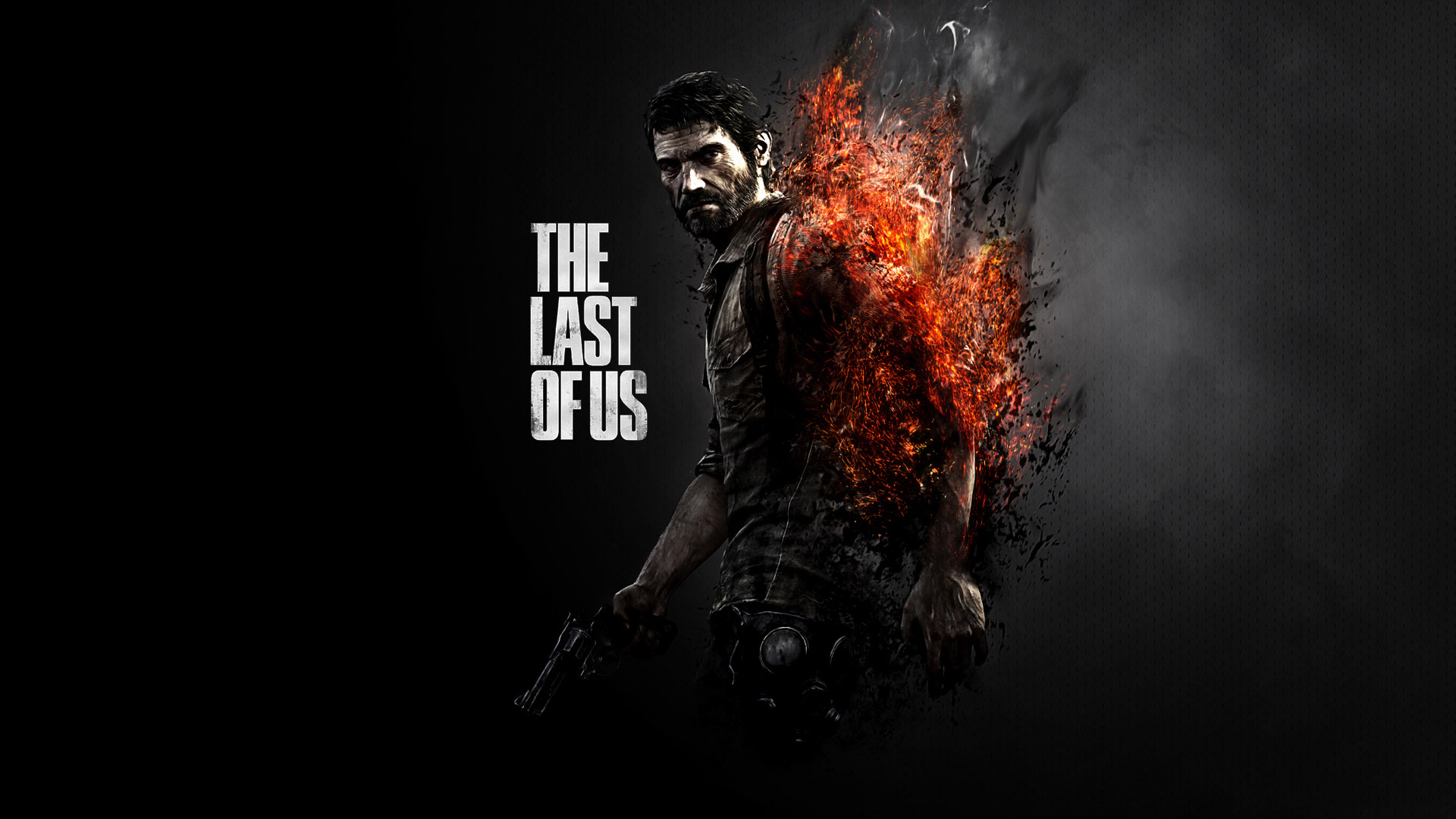 The Last of Us wallpaper 18