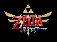 The Legend of Zelda Skyward Sword wallpaper 7
