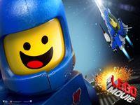 The Lego Movie wallpaper 10