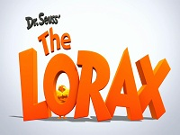 The Lorax wallpaper 11