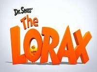 The Lorax wallpaper 11