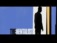The Mentalist wallpaper 5