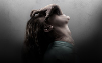 The Possession wallpaper 4