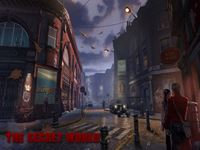 The Secret World wallpaper 13