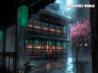 The Secret World wallpaper 6
