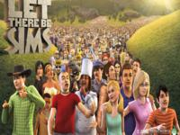 The Sims 3 wallpaper 5