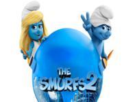 The Smurfs 2 wallpaper 5