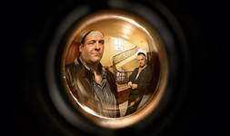 The Sopranos wallpaper 6