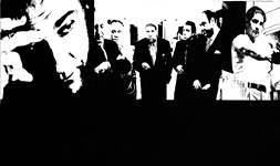 The Sopranos wallpaper 8