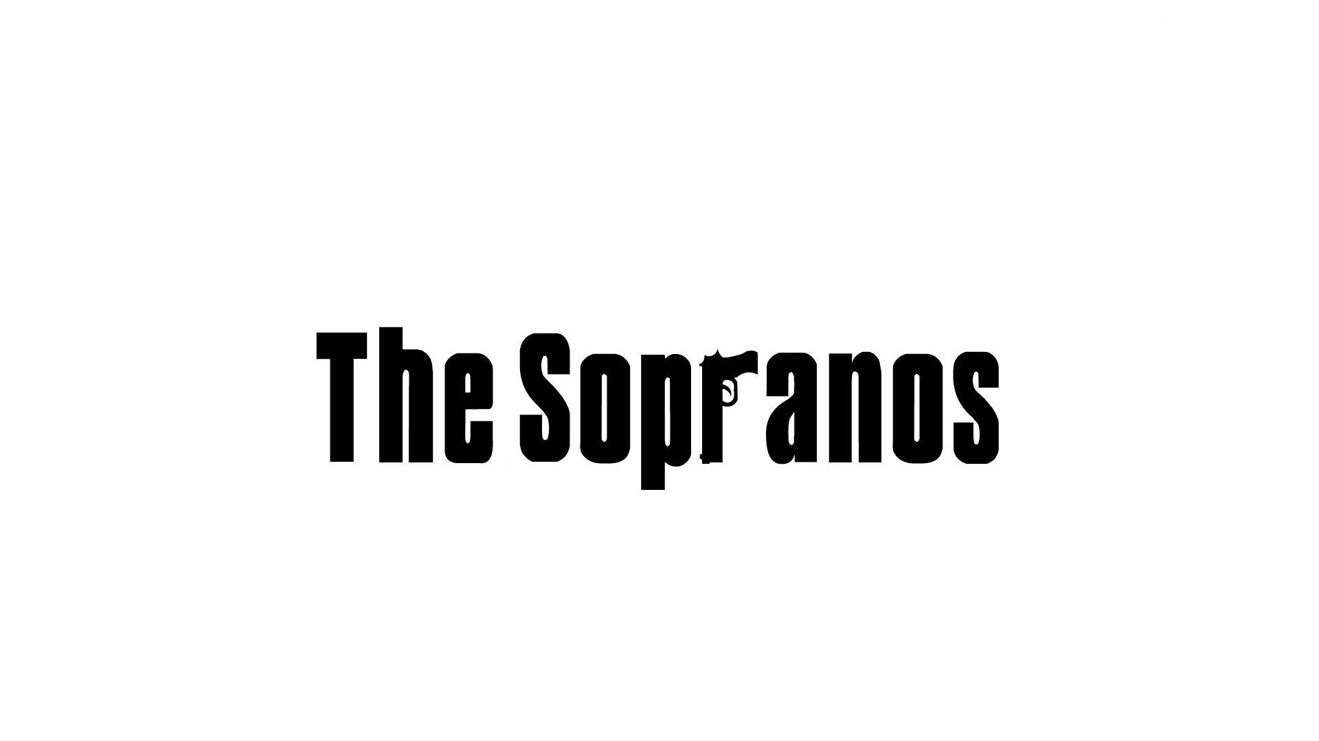 The Sopranos wallpaper 3