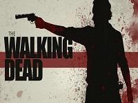 The Walking Dead wallpaper 18