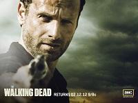 The Walking Dead wallpaper 7