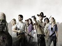 The Walking Dead wallpaper 8
