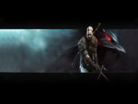 The Witcher 3 wallpaper 1