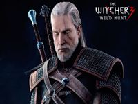The Witcher 3 wallpaper 17