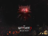The Witcher 3 wallpaper 2