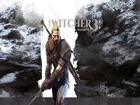 The Witcher 3 wallpaper 6