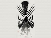 The Wolverine wallpaper 3